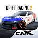 Download CarX Drift Racing 2 1.5.0 APK