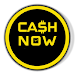 Download Cash In Now 8.0 APK