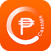 Download Cashme——Easy and fast loan peso pera online 1.5.9 APK
