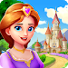 Download Castle Story: Puzzle & Choice 1.1.8 APK
