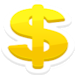 Download Catch Money 0.0.96.0 APK
