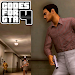 Download Cheat and guide for GTA 4 Free 1.0.3 APK