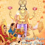 Cover Image of Download Chhath Puja Bhakti Video Songs 1.0 APK