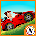 Download Chhota Bheem Speed Racing : Best Kids Racing Game 2.3 APK