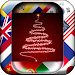 Download Christmas Carols World 1.04 APK