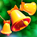 Download Christmas Sweeper 3 4.4.2 APK