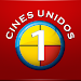 Download Cines Unidos 1.3.4 APK