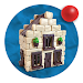 Download Clay And Plasticine Crafts: Houses And Castles 1.3 APK