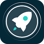 Cover Image of Download Clean Master-Cache clean, Fast VPN, Phone booster. 1.1.3 APK