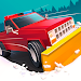 Download Clean Road 1.5.1 APK