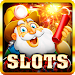 Club Vegas – Slots for Free & Casino Games to Play