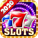 Club Vegas Slots 2020 - NEW Slot Machine Games