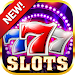 Download Club Vegas Slots - Play Free Slot Machines Games 38.0.18 APK