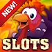 Download Club Vegas Slots - NEW Slot Machines Games 41.0.4 APK