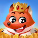 Download Coin Kings 1.6 APK