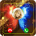 Download Color Phone 1.0.5 APK