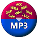 Convert to Mp3