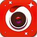 Download Cool Camera 1 APK