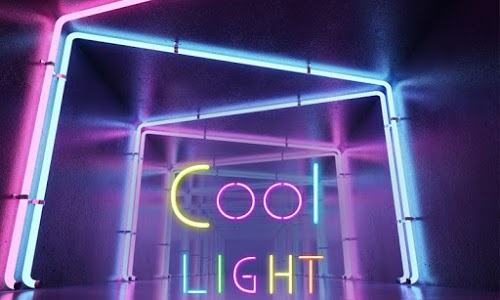 Download Cool Light 1.0 APK | downloadAPK.net