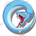 Download Cosmo Snake 1.4 APK