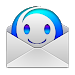 CosmoSia(SMS/MMS/E-mail Client)