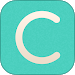 Download Counsel - Real time advice 2.5 APK