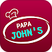 Download Coupons for Papa Johns - Free Pizza Meals 2.0 APK