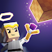 Download Crafty Lands - Craft, Build and Explore Worlds 2.5.1 APK