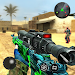 Download Critical Action :Gun Strike Ops - Shooting Game 1.9.356 APK