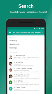 screenshot of Curofy - Discuss Medical Cases version 2.8.13
