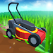 Download Cut the Grass 1.6.1 APK