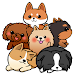 Download Cute Dog's Life 1.9.1 APK