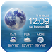 Download Daily&Hourly weather forecast 15.1.0.45733 APK