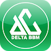 Delta BM for Android