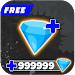 Download Diamonds & Tricks : Guide 2019 1.0.1 APK