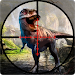 Dinosaur Hunter Sniper Shooting 2019