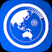 Download Disaster Alert  APK