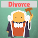 Download Divorce Lawyer : Question and Advice 1.1 APK