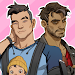 Download Dream Daddy 20191009 APK