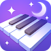 Download Dream Piano - Music Game 1.69.0 APK