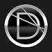 Download DuePoint 2.12.4 APK