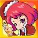 Dungeon Chef: Battle and Cook Monsters