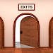 Download EXiTS - Room Escape Game 3.7 APK