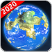 Download Earth Map Live GPS Satellite & Driving Navigation 1.7.2 APK