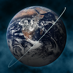 Download Download Earth-Now APK                         Jet Propulsion Laboratory                                                      4.1                                                               vertical_align_bottom 1M+ For Android 2021