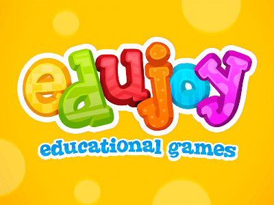 Download Easy Drawing For Kids 2 3 Apk Downloadapk Net