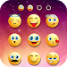 Download Emoji Lock Screen 1.5.2 APK