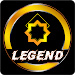 Download Legend TV 2.3 APK