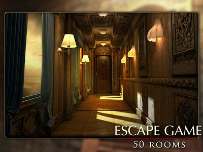 screenshot of Escape game: 50 rooms 2 version 20