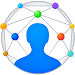 Download Eyecon: Caller ID, Calls, Phone Book & Contacts 1.1.219 APK